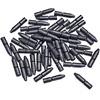 Shimano Kedjenitarpins Kedja 11-delad 50 delar grå